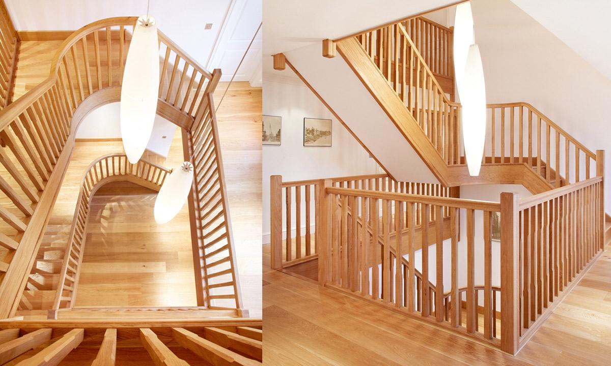 001_stairsw