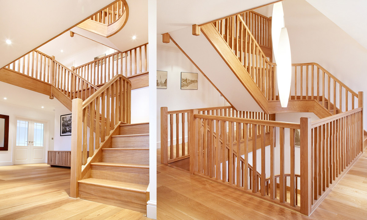 002_stairsw