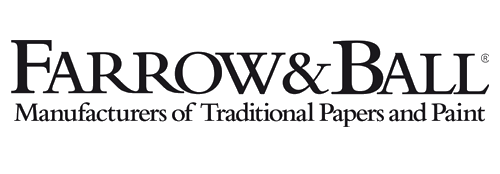 Willow Bank partner with Farrow and Ball